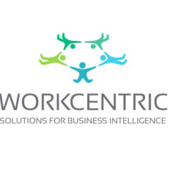 Workcentric