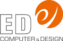 ED Computer & Design GmbH & Co. KG