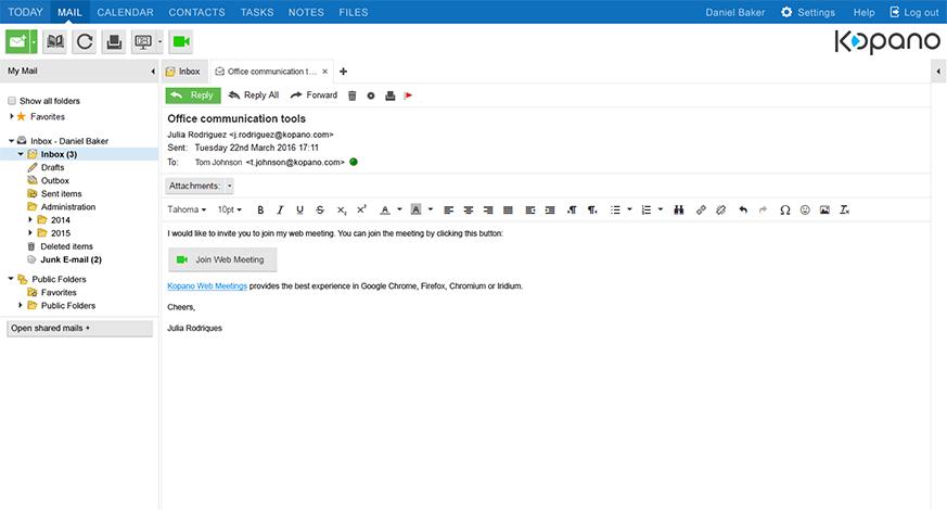 header-unlocked-mail