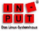 in-put GbR – Das Linux-Systemhaus