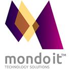 Mondo IT Global Services
