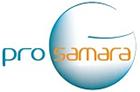 Pro Groupe Samara