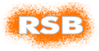 RSB s.r.o.