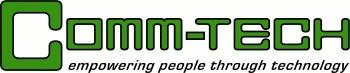 Comm-Tech