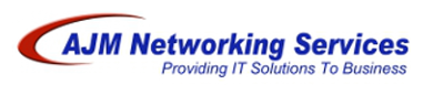 AJM Networking Services LTD