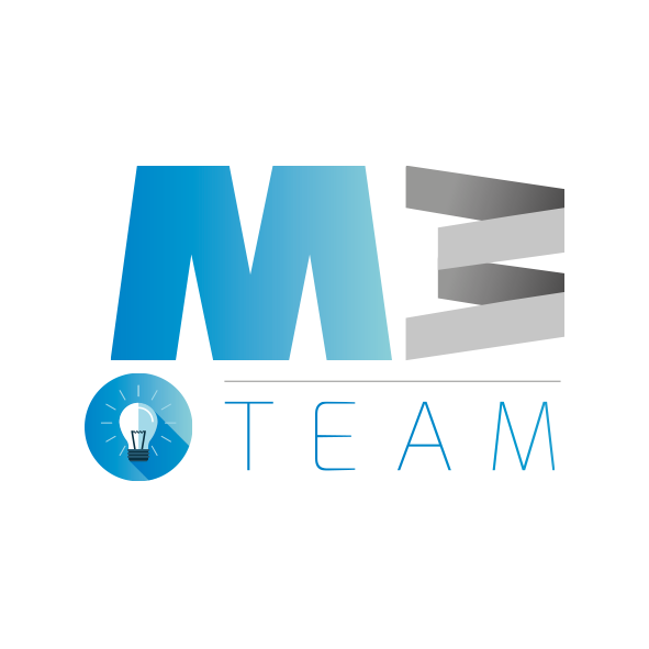 Soluzioni Opensource M3