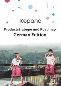 roadmap-de