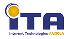Internet Technologies Angola