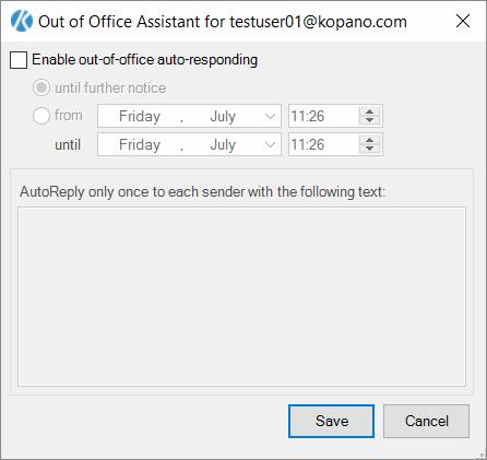 KOE-Ouf-of-Office