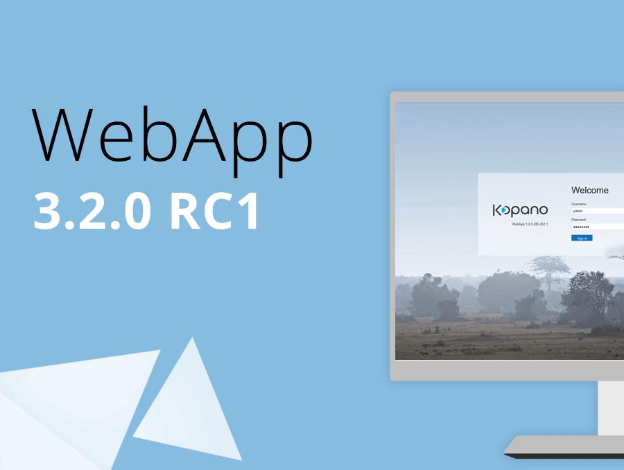 webapp32rc1