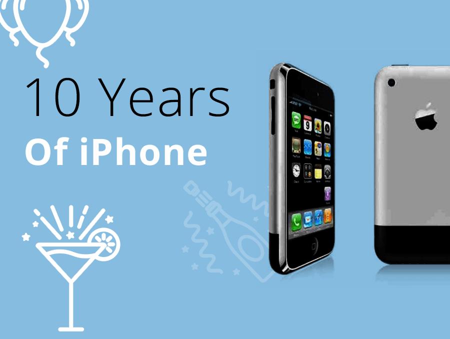 10-years-iphone