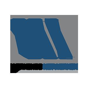 Werkende Netwerken
