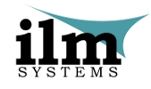 ILM Systems Ltd.