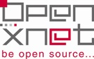 Openxnet