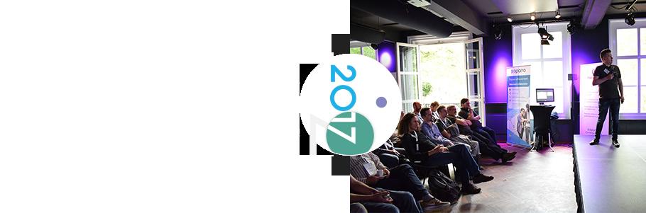 kopano conference kcon17
