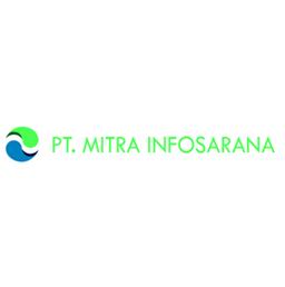 PT Mitra Infosarana