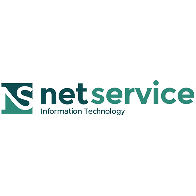 Net Service S.p.A.