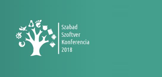 kopano at software conference in Hungary