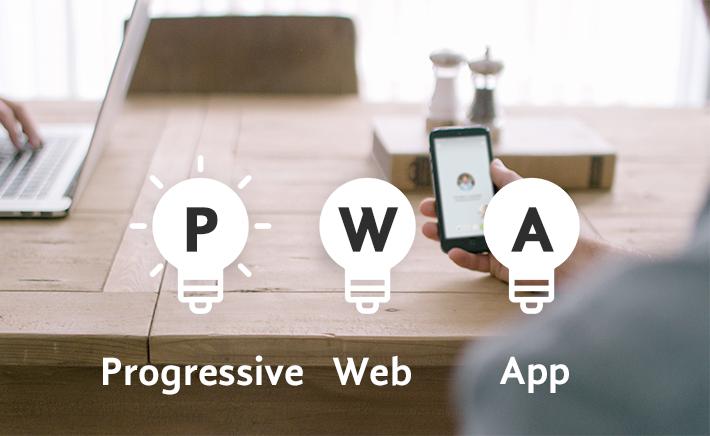 Kopano Meet - progressive web app
