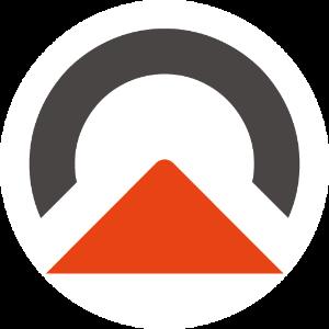 Kopano DeskApp Icon