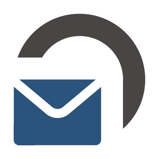 Kopano Groupware Core Icon
