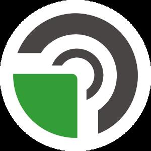 Z-Push Icon
