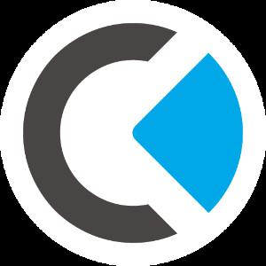 Kopano WebApp Icon